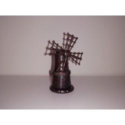 Sacapuntas miniatura molino de viento EMB