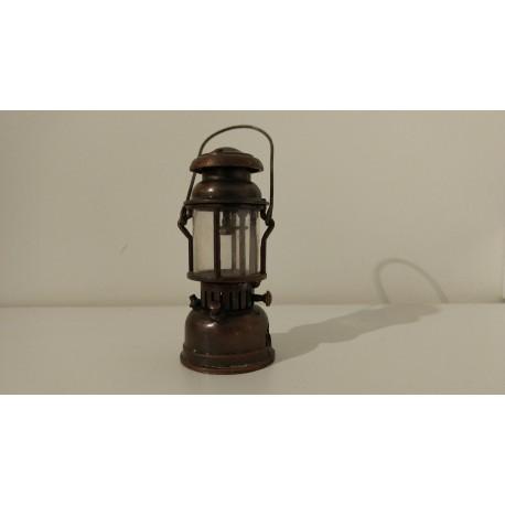 Sacapuntas miniatura Lámpara EMB